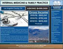 internal-medicine-and-family-practice-california