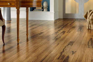 Highly profitable Flooring Importer and Dist.
