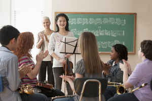 music-school-queens-new-york