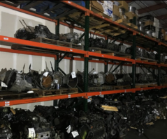 Profitable Auto Parts Business