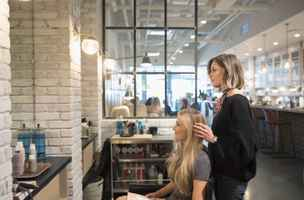 central-sf-hair-salon-spa-california