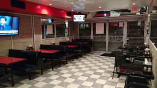 pizzeria-elmont-new-york