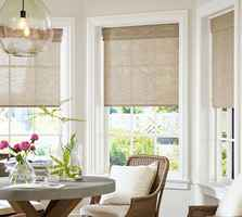 Window Treatment Business for Sale in Virginia