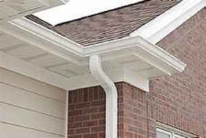 guttering-installer-wichita-kansas