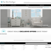 seastarboutique-com-decor-and-accessory-florida