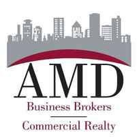 hots-business-in-southeast-monroe-county-rochester-new-york