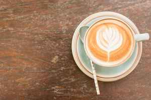 Coffee Shop & Cafe For Sale - 30484