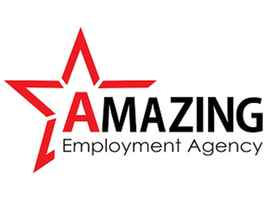 Top Temp Employment Agency in New York for Sale