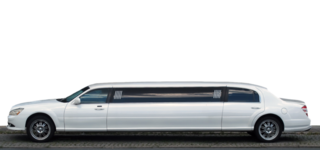 Established Limousine Service  - 30502
