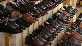 Established Shoe Store  - 30504