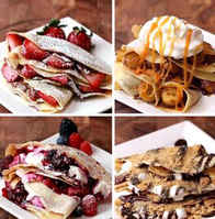 cafe-restaurant-gelato-crepes-smoothies-boba-encino-california