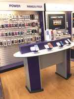 MetroPCS South Seattle - Cell Phone Sales, Service