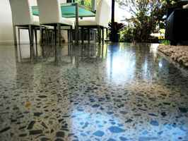 concrete-polishing-and-finishing-services-missouri