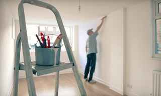 painting-contractor-minnesota