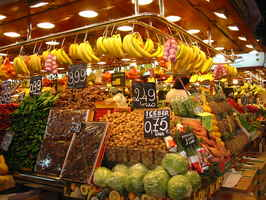 grocery-produce-store-queens-new-york