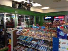 convenience-store-with-gas-mission-kansas
