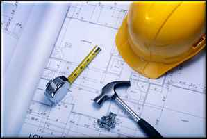 general-contractor-company-kansas-city-missouri
