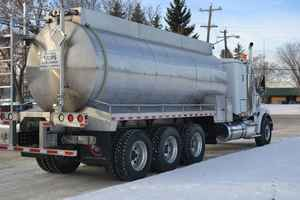oil-field-pressure-units-fluid-transportation-company-alberta