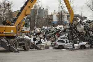 metal-recycling-british-columbia