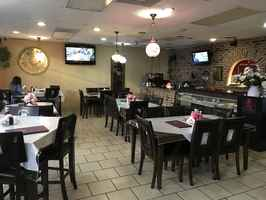restaurant-and-bar-beaumont-texas