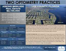 optometry-practices-florida