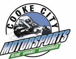 Cooke City Montana Motor Sports Sales and Rentals