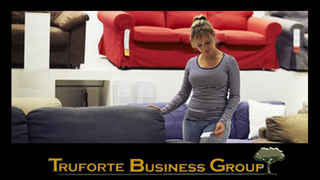 furniture-store-in-naples-florida
