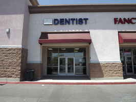 General Dental Practice, Make an Offer!