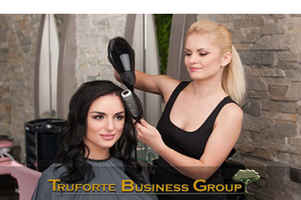 hair-salon-south-fort-myers-florida