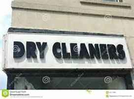 Dry Cleaner-Strong Demographic-Low Price-NiceStore