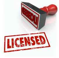 License For Home Health Agency
