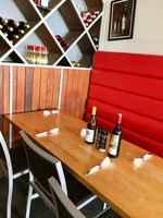 South Orlando Pizza & Italian Restaurant For Sale