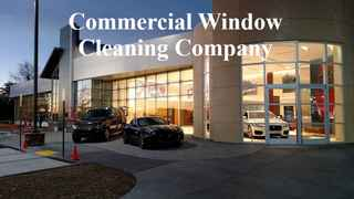 commercial-window-cleaning-co-louisville-kentucky