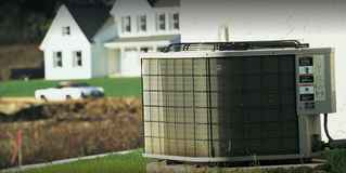 Established & Reliable HVAC Company; Double Income