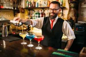 bartending-school-massachusetts