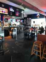 Sports Bar For Sale  - 30571