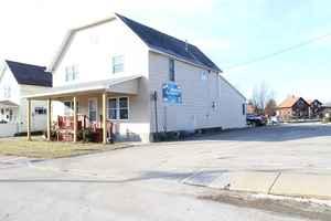 pennsylvania businesses for sale buy a business in parestaurant bar established landmark!