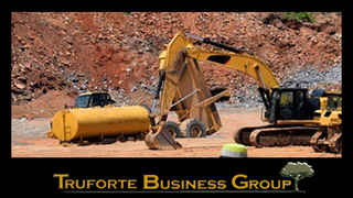 construction-company-charlotte-county-florida