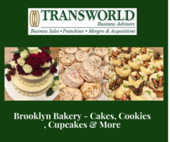 bakery-cakes-cookies-cupcakes-brooklyn-new-york