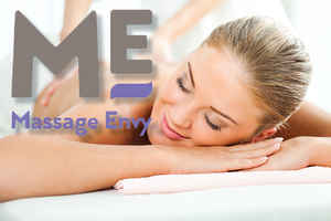 NEW PRICE - Established Massage Envy Franchise