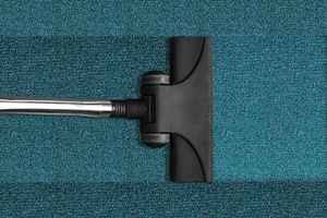 Carpet, Floor, and Upholstery Cleaning