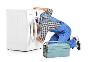 appliance-repair-kelowna-british-columbia