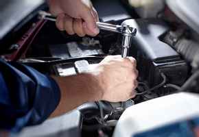 auto-repair-smog-and-oil-change-california