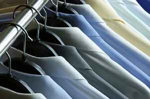 Turnkey Drycleaner in Arlington