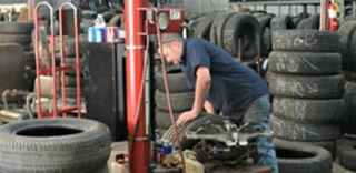 sales-new-and-used-tires-and-performs-all-services-south-carolina