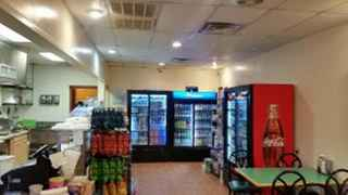 Established Deli For Sale  - 30491