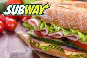 subway-westchester-new-york