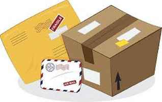 Mailing and Shipping Business - Just Reduced