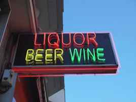 retail-liquor-store-on-bay-area-peninsula-california