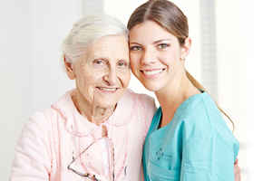 non-medical-homecare-greenville-area-south-carolina